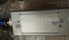 LR-1/4-D-MINI费斯托气缸电磁阀价格 费斯托压力表中国总代理 费斯托压力表 LR-1/4-D-MINI