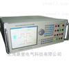 STR-3030DN电能质量标准检定装置