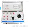RH-16电流互感器标准装置