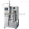 广西低温气流式喷雾干燥机JT-6000Y现货供应