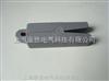 SP-4A钳型互感器