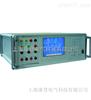ZRT812B三相交流采样.指示仪表校验装置