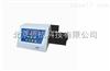 YD-20KZ智能片剂硬度仪