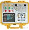 RLS-H 变压器容量及损耗特性测试仪