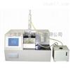 BSZ-805型全自动油品酸值测定仪(回流法)