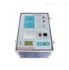 SX-9000D异频介损全自动测试仪