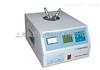 YJX-2000油介质损耗测试仪