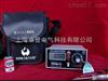 M9000漏电保护器测试仪