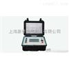 RG-H 电容电感测试仪