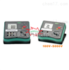 DY5106数字式绝缘电阻测试仪
