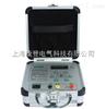 ET2671数字式绝缘电阻测试仪