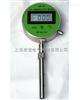 CM-08D食用油、地沟油(潲水油)快速鉴别电导率仪