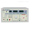 LK2680A医用耐压测试仪