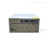 LK2672D耐电压测试仪