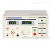 YD2670B-I型耐电压测试仪