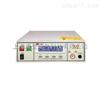 LK7110U小电流交流耐压绝缘测试仪