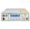LK72*电流交直流耐压绝缘测试仪