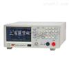 RK2683B绝缘电阻测试仪
