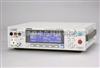 TOS3200 泄漏电流测试仪