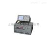 AB930-6绕组匝间冲击耐电压试验仪