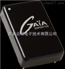 MGDSI-10-C-CMGDSI-10-C-B高可靠性电源