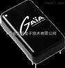 MGDSI-04-H-C高可靠性电源MGDSI-04-H-B