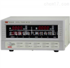 RK9800N智能电量测量仪