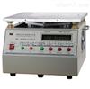 RK3000垂直振动试验机