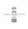 HK-501HB电动测试机台