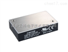CQB150W-24S12CQB150W-24S05 CINCON模块电源
