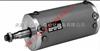 AVENTICS(安沃驰)气缸5218535110