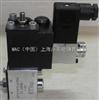 HAWE比例溢流阀CMV2F-40原装正品