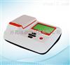 GDYQ-801SCGDYQ-801SC食品二氧化硫快速测定仪小天鹅