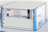 SGT‐01光声痕量气体分析仪