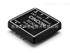 MGDS-150-H-CMGDS-150-H-B  GAIA 高可靠性模塊電源