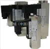 贺德克流量计产品资料HFS 2500系列