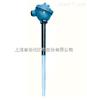 上海自动化仪表JZ-WR系列铂铑热电偶,WRP热电偶
