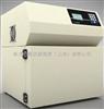 HFM-100HFM-100 热流计法导热系数仪