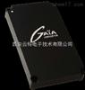 MGDSI-60-G-CMGDSI-60-G-B GAIA進口模塊電源