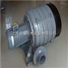 HTB100-304(2.2KW)燃烧降氧机专用HTB100-304鼓风机-台湾全风透浦多段式鼓风机