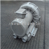 VFZ401A-4Z(0.55KW)纯进口富士风机/FUJI环形高压风机