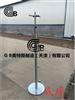 JGJ144-2004外墙外保温抗冲击试验仪·技术详解