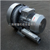 2QB 720-SHH577.5千瓦高压鼓风机厂家批发
