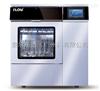 实验室全自动智能玻璃器皿洗瓶机