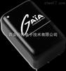 MGDSI-18-J-CGAIA高可靠性電源模塊