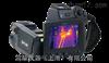 FLIR超级放大功能 T660红外热像仪