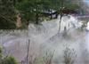 青海人造雾设备小区造景人工造景系统