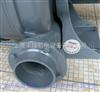 1.5KWHTB100-203-多段透浦式鼓风机