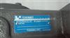 TOKIMEC东机美SQP系列叶片式液压泵