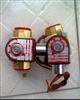 D1VW008CNJW91派克电磁阀现货询价